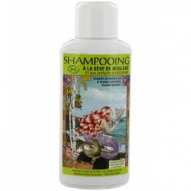 Gayral Shampooing à la Sève de Bouleau 250ml