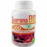 GPH Diffusion Guarana bio 400mg 200 comprimés GPH Diffusion Compléments Alimentaires Bio Onaturel.fr