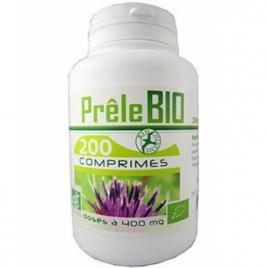 GPH Diffusion Prêle bio 200 comprimés