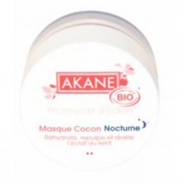 Akane Masque Cocon Nocturne 15ml Akane