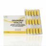 Ea Pharma Laboratoire Des Granions Granions Vitalité 30 Comprimés