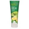 Desert Essence Après shampoing revitalisant à la pomme et au gingembre