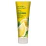 Desert Essence Shampoing au citron 237 ml Desert Essence