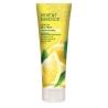 Desert Essence Après shampoing revitalisant au citron