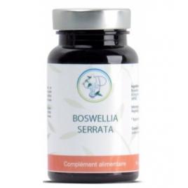 Planticinal Boswellia serrata 90 gélules