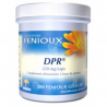 laboratoires fenioux D.P.R Gélules Flacon de 200 gélules laboratoires fenioux Détoxication Onaturel.fr
