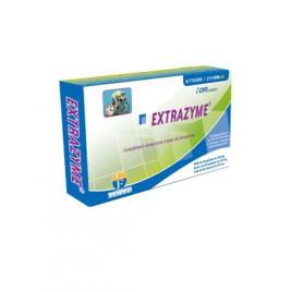 laboratoires Fenioux Extrazyme 60 Gélules