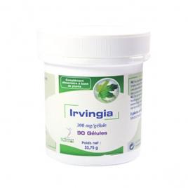 laboratoires Fenioux Irvingia 90 Gélules laboratoires fenioux Cholestérol Onaturel.fr