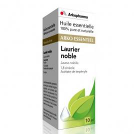 Arkopharma Huile Essentielle de Laurier Noble arkopharma Huiles essentielles Onaturel.fr