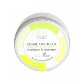 Clemence & Vivien Baume onctueux fraîcheurs d'agrumes 150ml