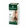Herbatint Coloration Blond Platine 10N
