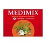 Savon Ayurvedique Medimix 18 plantes 125gr Kerala Nature Accueil Onaturel.fr