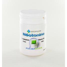 Monapharm - Néotonine Monapharm Accueil Onaturel.fr