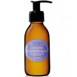 Elixirs And Co Huile de Massage Anti stress 150ml Elixirs And Co Huiles végétales Bio Onaturel.fr
