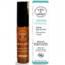 Elixirs And Co Roll'on DEPRIME 10ml Elixirs And Co Roll-on huiles essentielles Bio Onaturel.fr