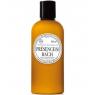 Elixirs And Co Crème bain douche Présence(s) de Bach 200ml Elixirs And Co Soins du corps Bio Onaturel.fr