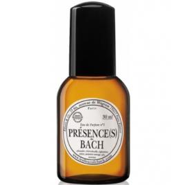 Elixirs And Co Eau de Parfum Présence(s) de Bach 30 ml Elixirs And Co Eaux florales Bio Onaturel.fr