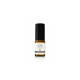 Elixirs And Co Elixir urgence en spray 10ml Elixirs et Co Elixirs And Co Elixirs floraux - Dr Bach Onaturel.fr