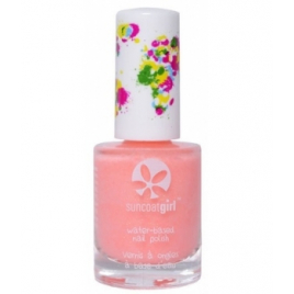 Suncoatgirl Vernis Rock Star 9ml