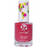 Suncoatgirl Vernis Apple Blossom 9ml