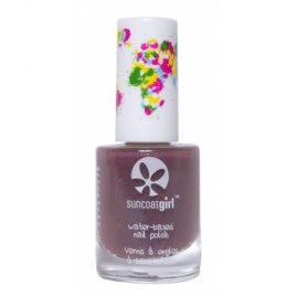 Suncoatgirl Vernis Twinkled Purple 9ml