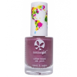 Suncoatgirl Vernis Princess Dress 9ml
