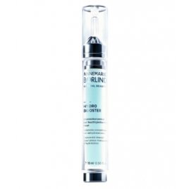 Anne Marie Borlind Concentré intensif pour peaux manquant d'hydratation Beauty Shot Hydro Booster 15ml Anne Marie Borlind