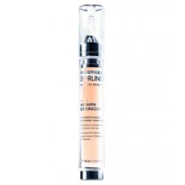 Anne Marie Borlind Concentré intensif pour peaux fatiguées et ternes Beauty Shot Vitamin Energizer 15ml Anne Marie Borlind Pe...