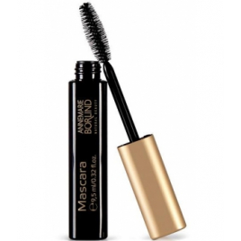 Anne Marie Borlind Mascara Noir Anne Marie Borlind