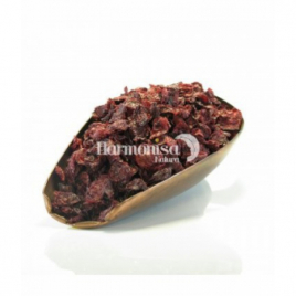 Herboristerie De Paris Canneberge fruit  Cranberry  100gr Herboristerie De Paris