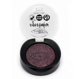 Purobio Cosmetics Fard à paupières shimmer 06 Violet 2.5g