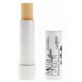 Purobio Cosmetics Baume à lèvres Chilled Purobio Cosmetics Accueil Onaturel.fr