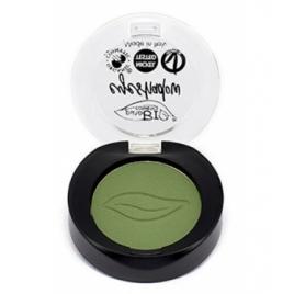Purobio Cosmetics Fard à paupières mat 17 Vert pré 2.5g Purobio Cosmetics Accueil Onaturel.fr