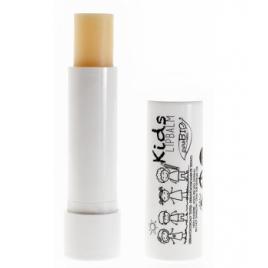 Purobio Cosmetics Baume à lèvres Kids