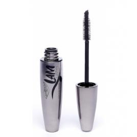 Purobio Cosmetics Mascara Lam Noir intense 10g