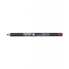 Purobio Cosmetics Crayon yeux et lèvres 39 Cerise 1.3g Purobio Cosmetics Accueil Onaturel.fr