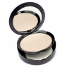 Purobio Cosmetics Fond de teint compact 02 9g