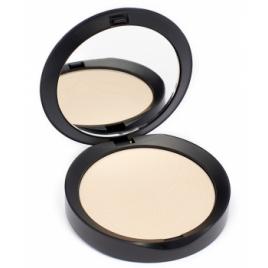 Purobio Cosmetics Poudre compacte Indissoluble 01 Neutre 9g