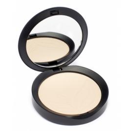 Purobio Cosmetics Poudre compacte Indissoluble 02 9g
