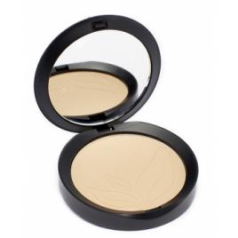 Purobio Cosmetics Poudre compacte Indissoluble 03 9g