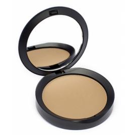 Purobio Cosmetics Poudre bronzante Reslendent mat 01 Brun clair 9g Purobio Cosmetics