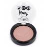 Purobio Cosmetics Blush 01 Rose satiné 5.2g Purobio Cosmetics Accueil Onaturel.fr