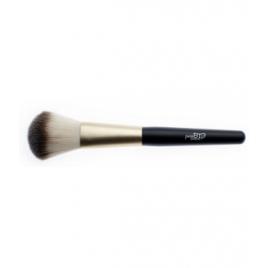 Purobio Cosmetics Pinceau à poils longs et doux 01 Poudre