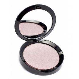 Purobio Cosmetics Highlighter 02 Rose 9g
