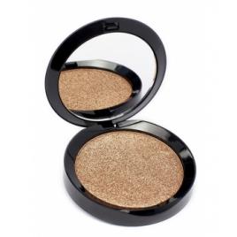 Purobio Cosmetics Highlighter 03 Cuivre 9g Purobio Cosmetics
