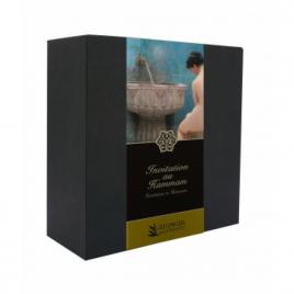 Karawan Coffret Indian Mix Karawan Cadeaux pour Elle Onaturel.fr