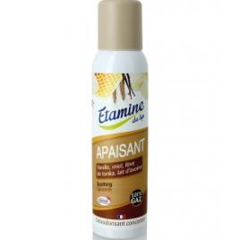 Etamine du Lys Désodorisant Apaisant 125ml Etamine du Lys WC-Désodorisants Bio Onaturel.fr