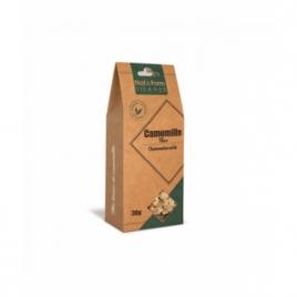 Nat et Form - Tisane Camomille Romaine - 30 gr