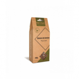 Nat et Form - Tisane Queue de Cerise - 50 gr Nat et Form Infusions Bio Onaturel.fr