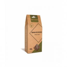 Nat et Form - Tisane Queue de Cerise - 50 gr
